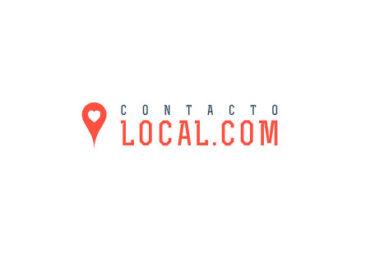 Logo Contacto-Local.com