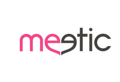 Meetic