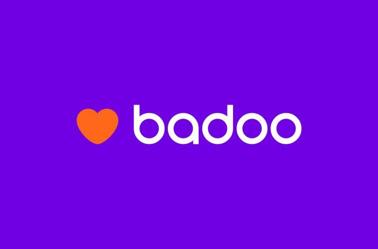 Badoo ranking ligar