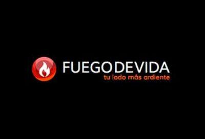 Fuego de Vida: Opiniones, Precio y Revisión