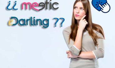 Meetic o eDarling ¿Cuál es mejor?