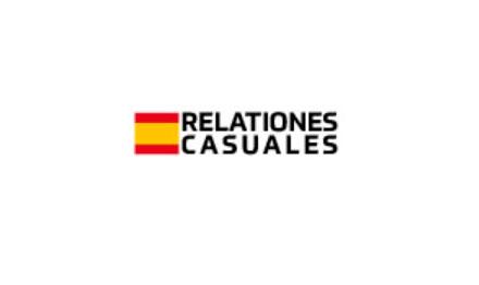 Relaciones Casuales ranking Maduras
