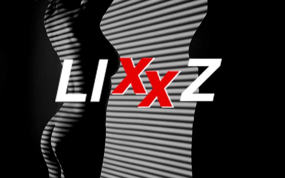 Lixxz Follar Gratis