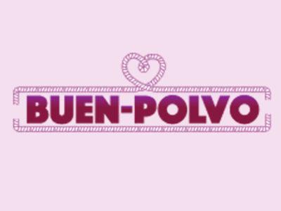 Buen-Polvo.es