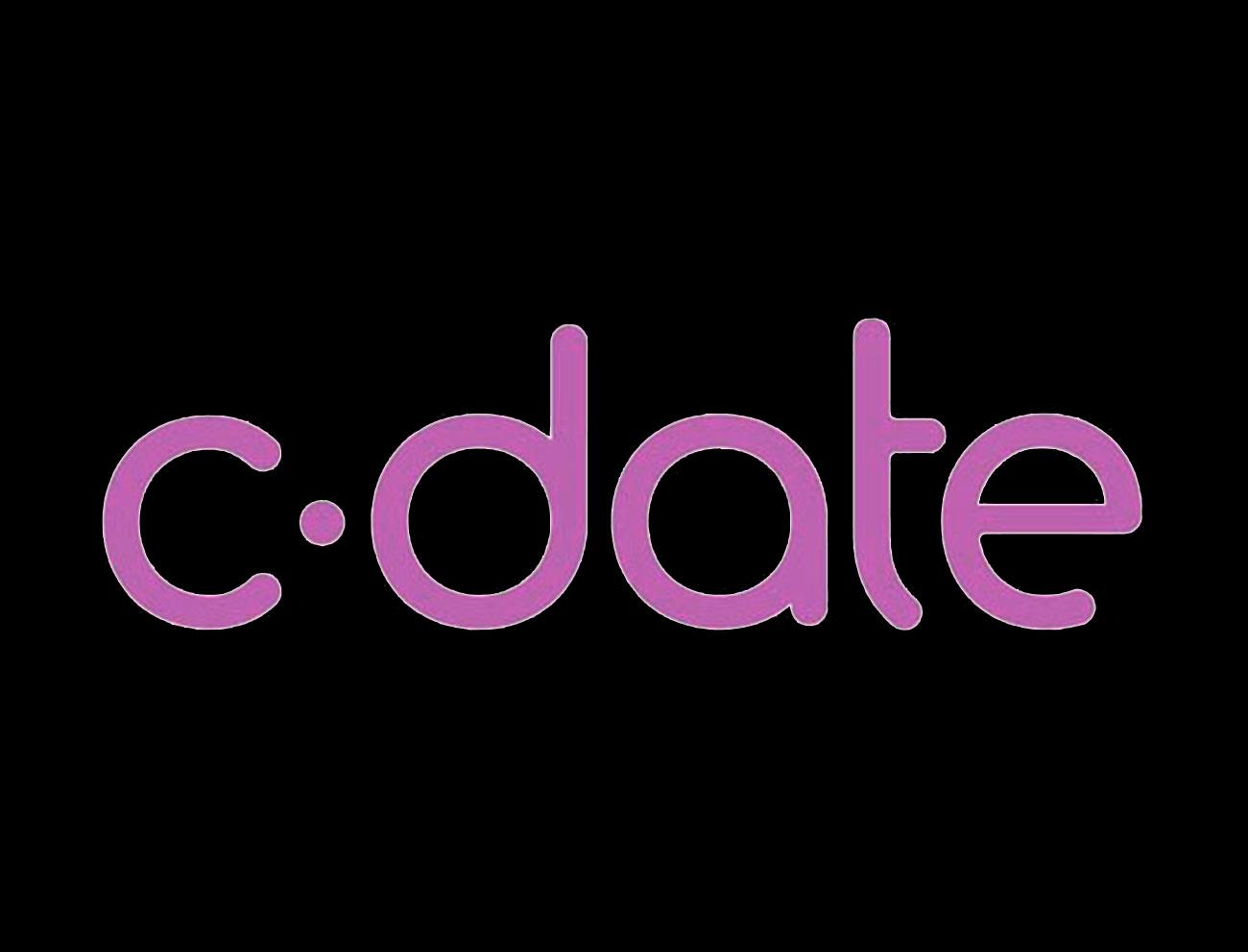 Follar en C-Date